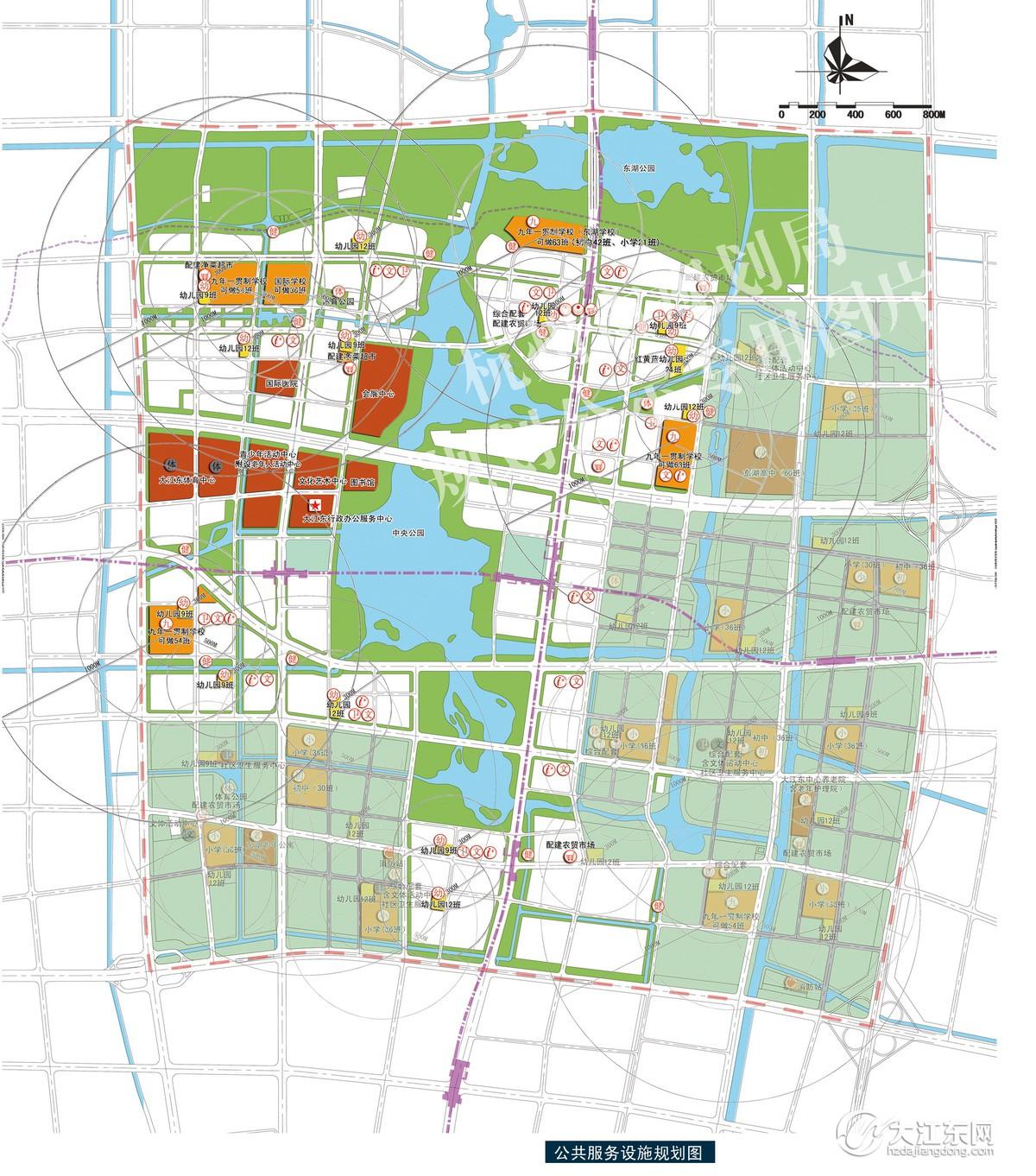 07-公共服务设施规划.jpg