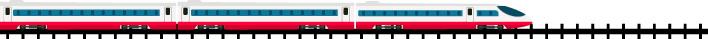 杭绍台这条已经建了3年的高铁,到底怎么样了?