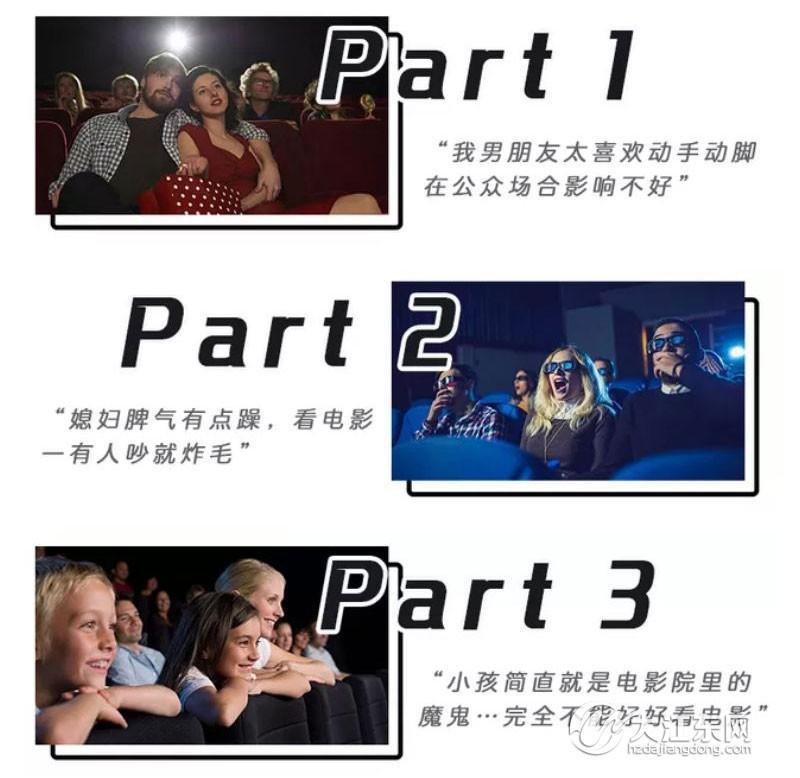 1_02.jpg