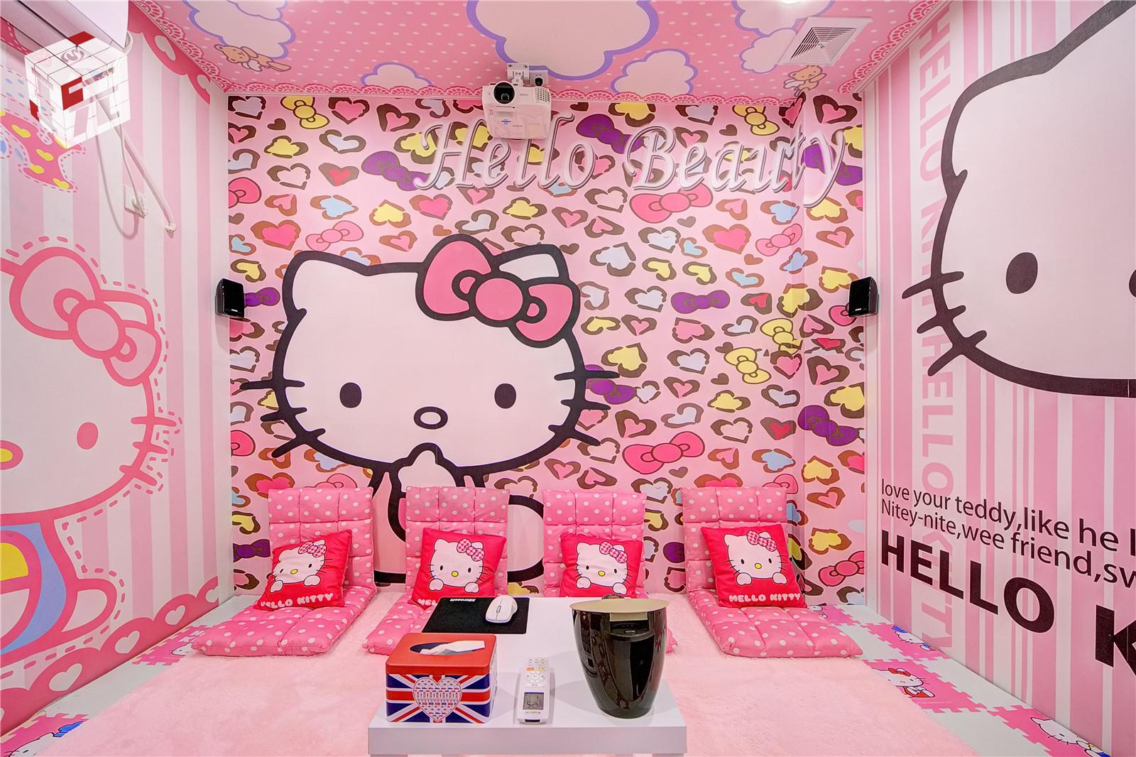 Hello Kitty 主题(中包,适合4人)2.jpg