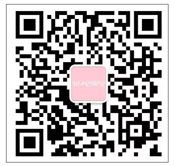 微信截图_20180930154533.png