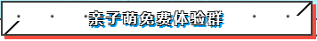 1564728253(1).png