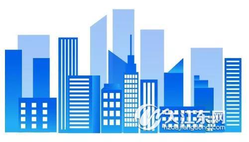 """2019杭州物業""""紅榜""""出爐!錢塘新區這幾個小區上榜"""