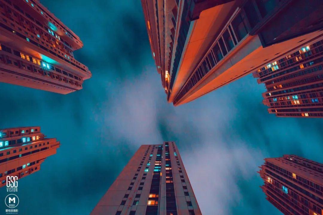 """杭州发布""""限售、限购、限摇""""新政,一盆""""冷水""""泼向火热的长三角楼市"""