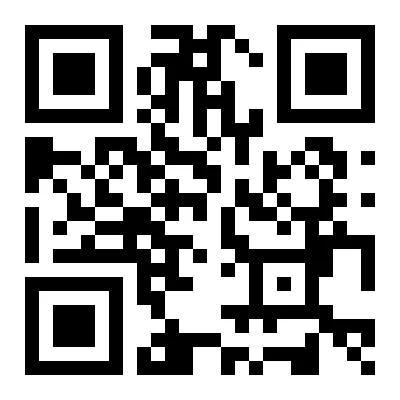 微信图片_20200721093020.jpg