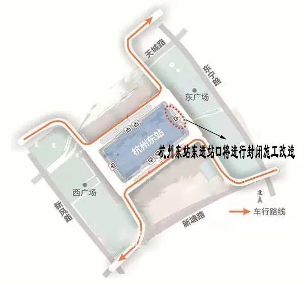 微信图片_20201221125503.jpg
