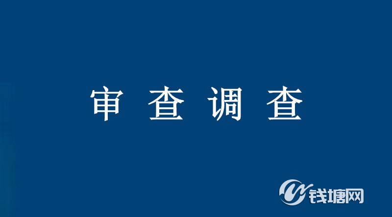 2020-09-29_161011_副本.jpg