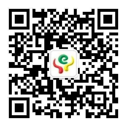 微信图片_20210731200543.png