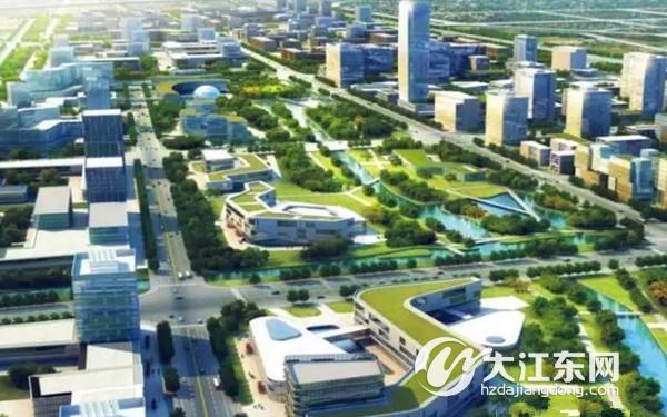 郯城县职教中心平面图