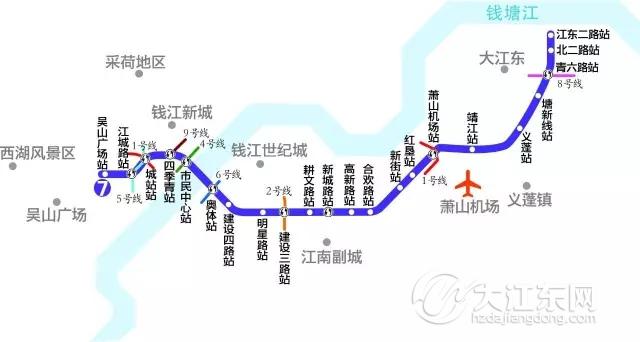 靖江3路车线路地图
