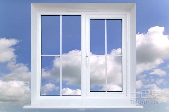 窗户7.jpg