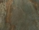 秦石板岩 Qing stones and slates