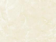 象牙玉石 ivory stone