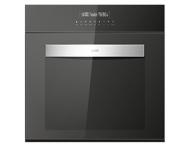 嵌入式电烤箱JKD611-03