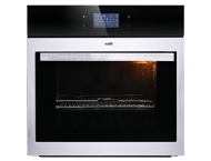 JKD611-01A 烤箱