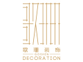 杭州歌珊装饰设计工程有限公司
