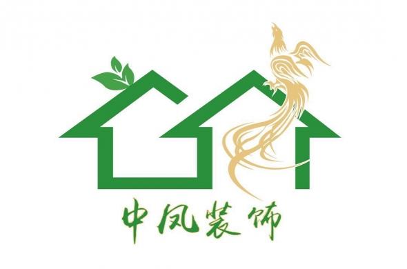 杭州中凤装饰工程设计有限公司