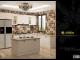 金牌厨柜——欧罗拉2