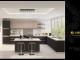 金牌厨柜——阿玛尼1
