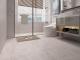 【厨房卫生间】东鹏瓷砖 哥德堡 简约现代北欧仿古砖