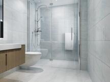 【厨房卫生间】墨冰 卡塔 瓷砖瓷片墙砖地板砖